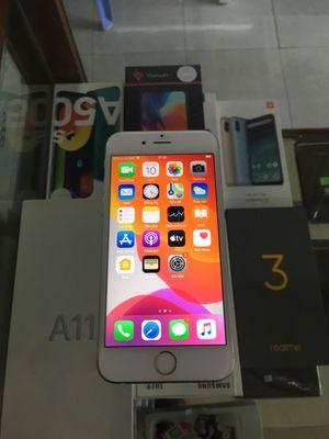 iPhone 6s 32gb Quốc Tế  MVT