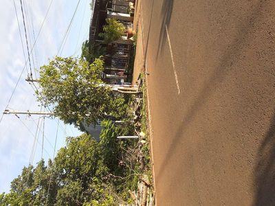 Bán đất thị trấn Ngãi Giao