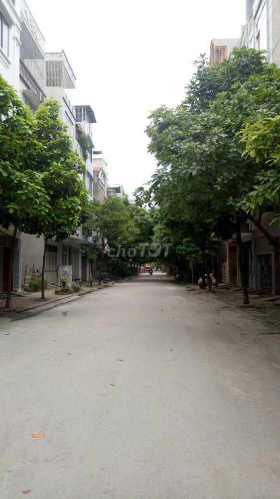 LK Ngô Thì Nhậm, Hà Đông, 2 Mặt tiền, 66 m. 4.2 Tỷ