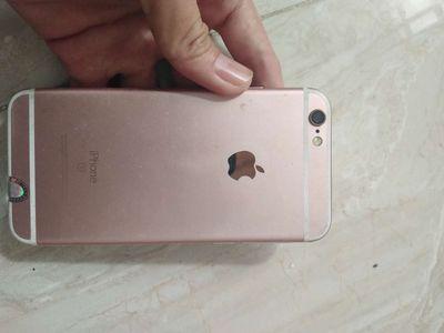 Bán Iphone 6S 64GB,Icloud ẩn