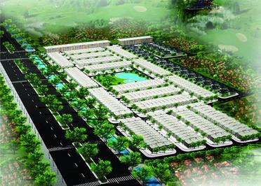 Bán đất nền Lạc Phú 1 mặt đường 32m, Dt 85m2