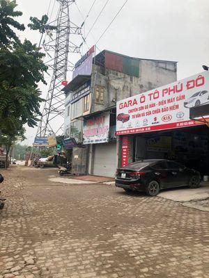 Chính chủ bán đất Châu Văn Liêm, p. Phú Đô