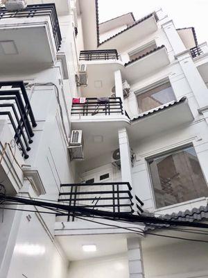 Bán căn hộ Village House Hải Phòng