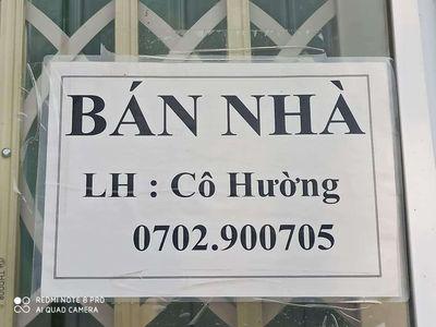 Chung cư Thành phố Sa Đéc 94m² 2PN