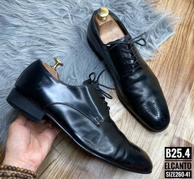 Buôn si siêu cấp,giày nhập khẩu 100%da thật