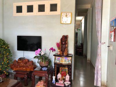 Nhà 1 mê Lê Hồng Phong Tp.BMT