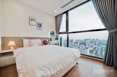 Cần bán căn hộ Vinhomes SKylake 63m2, 2PN, 2.9 tỷ
