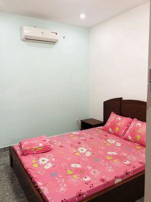 Bán căn hộ chung cư Tây Nguyên Plaza (tầng 12)