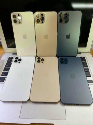 iPhone xsm quốc tế full zin độ lên 12prm giống 99