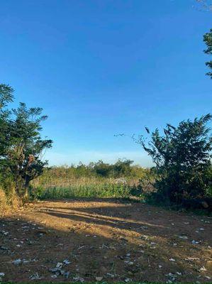 Đất Bán đất hẻm Y Wang gần kho bình hà xã Eakao