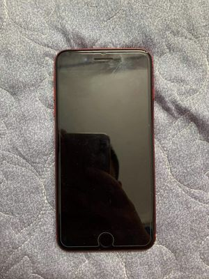 Iphone 8plus QT 256G