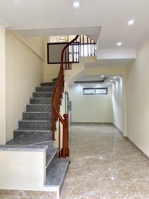 17. Nhà số 187 ngõ 365 Yên Lũng- An Khánh, 34m2*3T