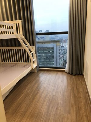 Bán căn hộ S1-Vinhome Skylake, Phạm Hùng giá 3 tỷ