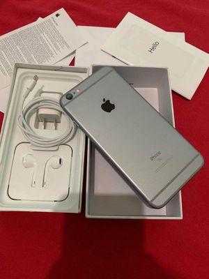 iPhone 6S 32GB VN/A Máy ZinNguyên 100% CBH 12/2020