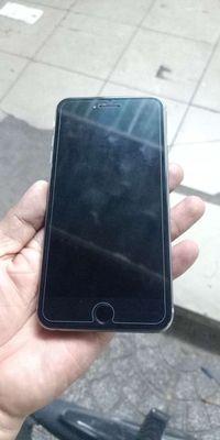 iPhone 6 plus64 GB MVT