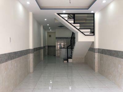 Bán nhà 1T 1 lầu hẻm 3m đường 147 PLB Q9 2,970tỷ