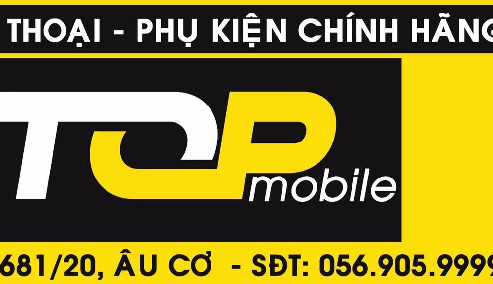 cửa hàng top mobile chuyên iphone top đầu về Giá