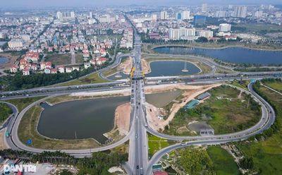 Bán căn hộ chung cư Green Pearl thành phố Bắc Ninh