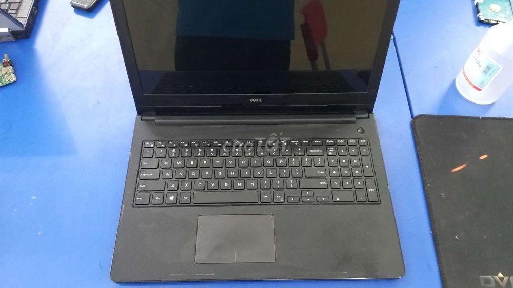 Dell 3551 N3540 cần thanh lý giá rẻ