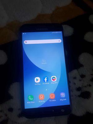Samsung J7 Plus ram 4Gb