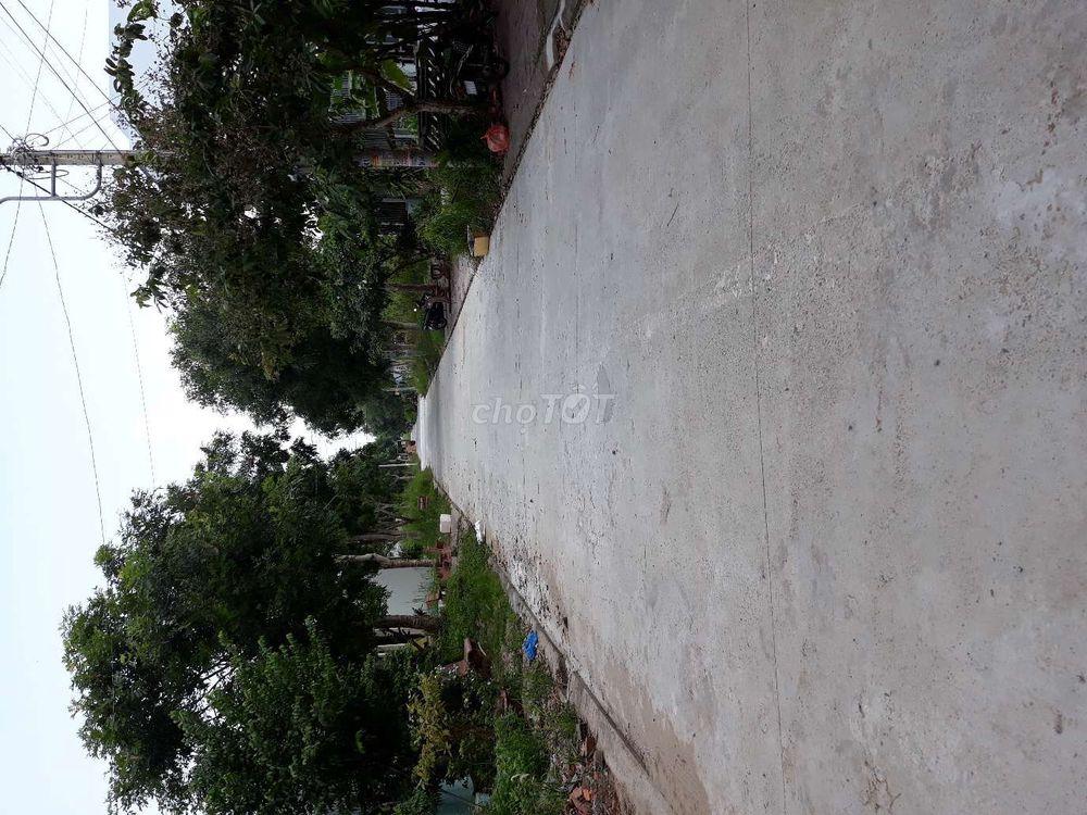 Đường H3 khu Licogi, phường 1