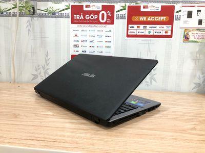 Asus X550 i5 3217u 4G 128G 15.6in Vga Đồ họa 2G