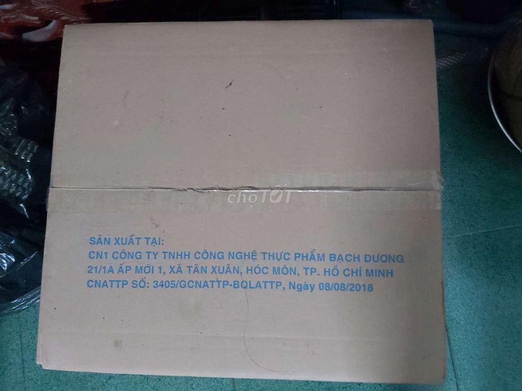 0979959538 - Thanh lý bánh ốc quế