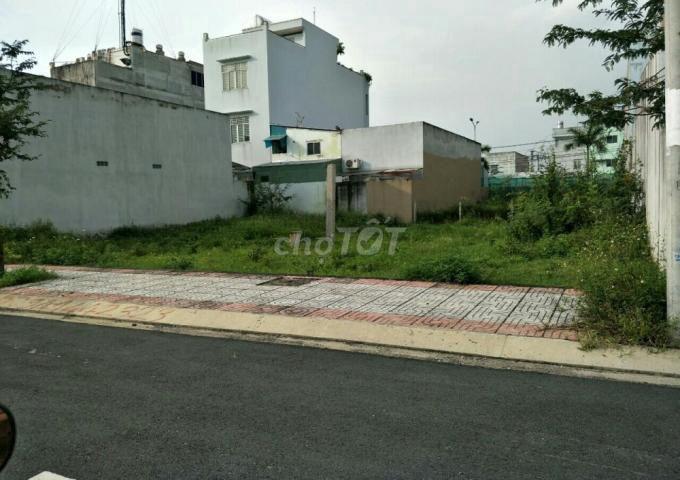 0909804361 - Ra nhanh lô 120m2 KDC Bình Sơn Long Thành SHR