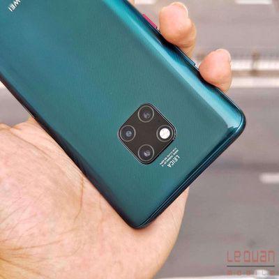 Huawei Mate 20 Pro 8/128 99%