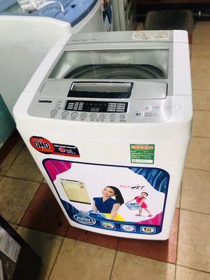 Rẻ đẹp nhé, Máy giặt 8 kg KOREA màu đẹp