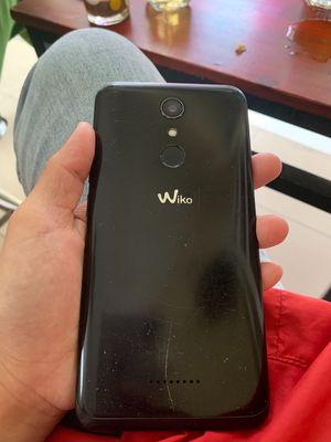 Wiko U Pulse (ram 3G bộ nhớ 32G)