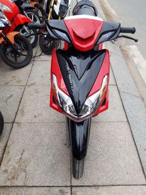 Yamaha Luvias 2013 mới 90% bstp chính chủ