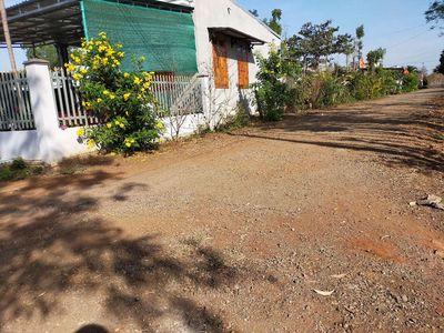 bán lô đất khu dân cư , thổ cư 100% . 7 x 42m .