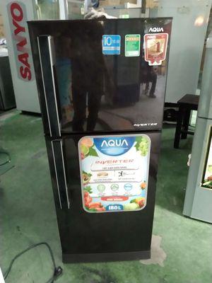 Tủ lạnh Inverter tiết kiệm điện 182l