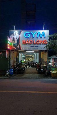 Tòa nhà kd 6lầu mặt tiền Hà Huy Giáp thu nhập tốt
