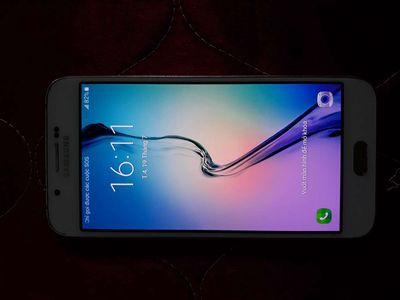 Samsung A8 32gb nguyên bản