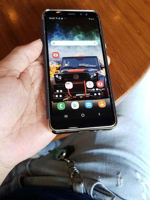Galaxy A8 2018,máy 2sim,2camera,ram 4gb/32gb