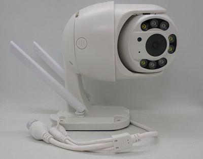 Camera chống trộm yoosee dome tặng thẻ 32Gb