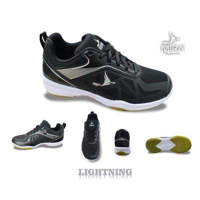 Giày chạy bộ - cầu lông
