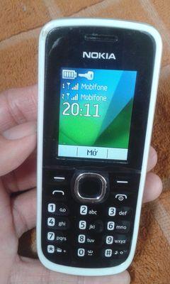 (Hiếm) 110, Nokia 2Sim(Có Ghi Âm)Như Mới 6300%Zin
