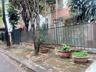 Bán Biệt Thự Yên Hòa, Cầu Giấy 200 m2 giá 37.5 tỷ
