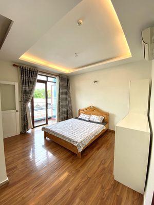 Phòng trọ Quận Gò Vấp 20m²-Cạnh Vincom Emart PVT