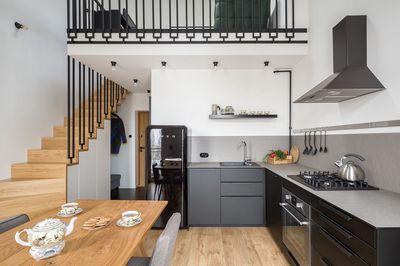 Bán chung cư có gác lửng,sổ riêng giá f0 315 triệu
