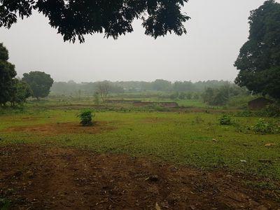 Đất xã Cư Yên  Huyện Lương Sơn 8.300m²