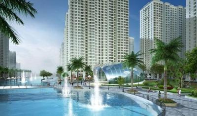 Chinh chủ bán Vinhomes Ocean Park Gia Lâm 31.2m2