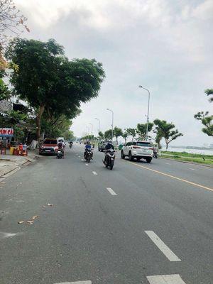 Bán đất khu công nghiệp Đà Nẵng diện tích lớn