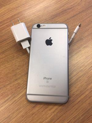 iPhone 6S plus 16gb mã VN/A lên đời cần bán lại