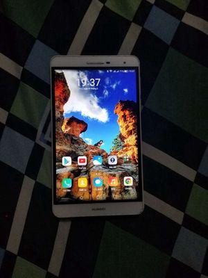 Huawei T2 Pro 2 sim đang sử dụng tốt bán hoặc gl