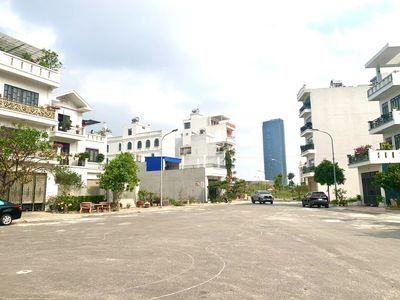 Đất sau Quận Hồng Bàng 100m²