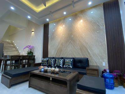 Nhà đẹp tái định cư Tam Kỳ ,Vĩnh Niệm